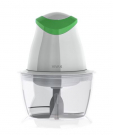 VIVAX HOME mini seckalica MC-2501
