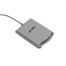 POS Smart card reader Gemalto CT40
