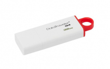 USB memorija Kingston 32GB DTIG4