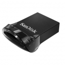 USB FD 32GB SanDisk Ultra Fit (USB 3.1)