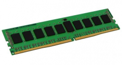 MEM DDR4 4GB 2666MHz KINGSTON KVR26N19S6/4