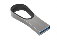 USB memorija Sandisk Ultra Loop 32GB