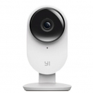 Yi Home IP Camera (720p/White/WiFi/EU)