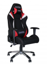 Gaming Chair Spawn Hero Series Red
