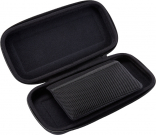 Nintendo Switch Case Large Pouch Black