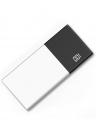 Xipin Power Bank T16 white, 10000mAh