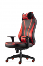 Metis Gaming Chair New