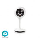 Nedis WiFi Smart IP Camera HD 720p
