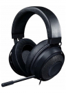 Kraken Gaming Headset Black