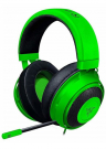 Kraken Gaming Headset Green