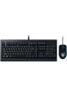 Cynosa Lite & Razer Abyssus Lite - Keyboard and Mouse Bundle