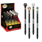 Star Wars EP9 POP! Pen toppers D-0