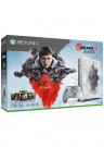 XBOXONE X Console 1TB Gears 5 Ultimate Edition