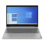 NOTEBOOK Lenovo IdeaPad 3 15IIL05 i3-1005G1/8GB/256SSD/15.6'' W10Home