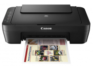 Canon MG-2550S EUR