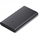 Xiaomi 10000mAh Mi Power Bank 2S Black
