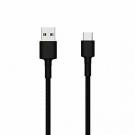 Xiaomi Type-C Braided Cable Black