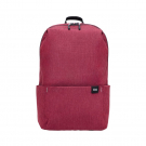 Xiaomi Mi Casual Daypack (Dark Red)
