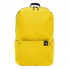 Xiaomi Mi Casual Daypack (Yellow)