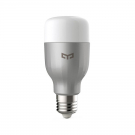 Xiaomi Mi LED Smart Bulb White and Color