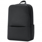 Xiaomi Mi Business Backpack 2 (Black)