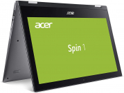NB ACER SP111-34N-P2ST 11,6