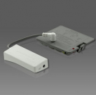 Wii Energy Pak for Wii Balance Board*