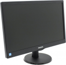 Monitor 19 Philips 193V5LSB2/10