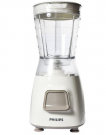 PHILIPS blender HR2052/00