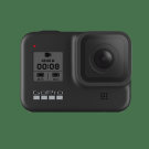 Camcorder GoPro Hero 8 Black