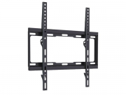 TV NOSAČ Xstand FIX 32-55'' do 40kg