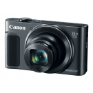 Digitalni fotoaparat Canon PowerShot SX620HS Black