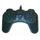 Gamepad Gembird JPD-Digitalpad