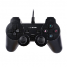 Gamepad Marvo GT-006 USB Dual Shock