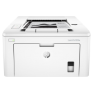 PRINTER - HP LaserJet Pro M203dw, G3Q47A