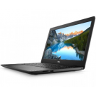 Laptop Dell Inspiron 3593 15.6 FHD/i5-1035G1/4GB/M.2 256GB/SATA Free/MX230 2GB Black 5Y5B