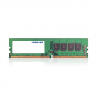 Memorija DDR4 4GB 2666MHz Patriot Signature PSD44G266682
