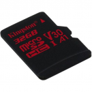 Micro SD Card 32GB Kingston SDCS2/32GB