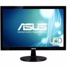 Monitor 18.5' Asus VS197DE LED VGA