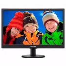 Monitor 18.5' Philips 193V5LSB2/10 LED VGA