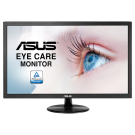 Monitor 21.5' Asus VP228DE TN, VGA