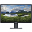 Monitor 23.8' Dell P2419H IPS VGA/DP/HDMI/2x USB 2.0/3x USB 3.0
