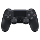 PS4 Gamepad Sony Dualshock4 Black