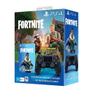 PS4 Gamepad Sony Dualshock4 Black Fortnite