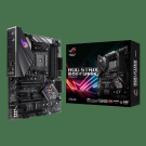 MBO ASUS AM4 STRIX B450-F GAMING