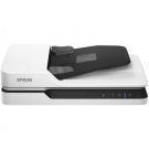 Skener Epson WorkForce DS-1630, A4/1200x1200dpi/USB