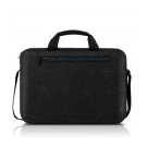 "Torba za laptop 15.6"" Dell Essential Briefcase ES1520C crna"