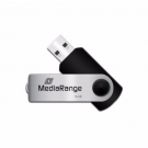 USB Flash 16GB Mediarange MR910 2.0