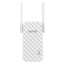 Wireless Router/Repeater Tenda A9 300Mbps